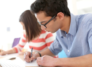 SAT test dates have changed for international students